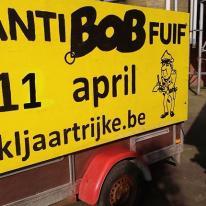 Anti-Bob Fuif